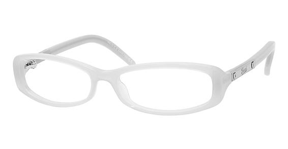 Gucci GUCCI 3072 Eyeglasses
