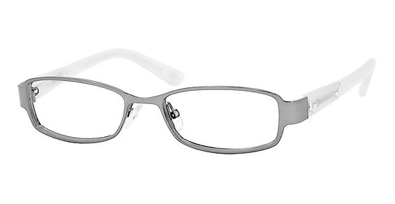Juicy Couture DREW M Eyeglasses