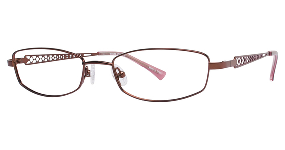 Continental Optical Imports La Scala 727