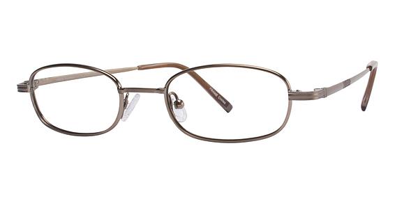 Hilco LM 204 Eyeglasses