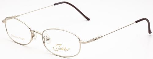 Jubilee 5625 Eyeglasses