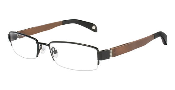 Silver Dollar cld958 Eyeglasses