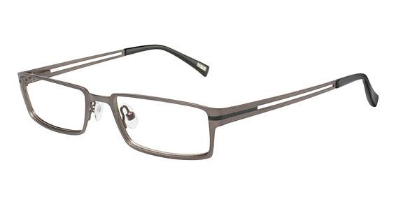 Silver Dollar G612 Eyeglasses