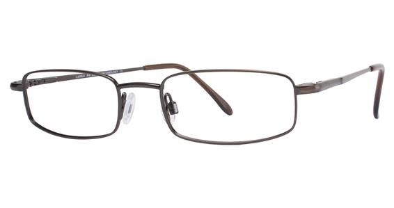 Aspex C5028