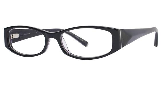Jones New York J727 Eyeglasses