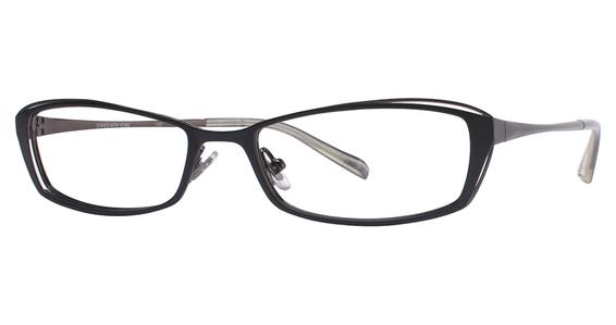 Jones New York J448 Eyeglasses