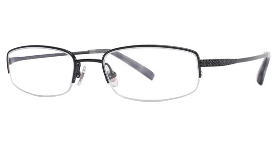 Jones New York Men J807 Eyeglasses