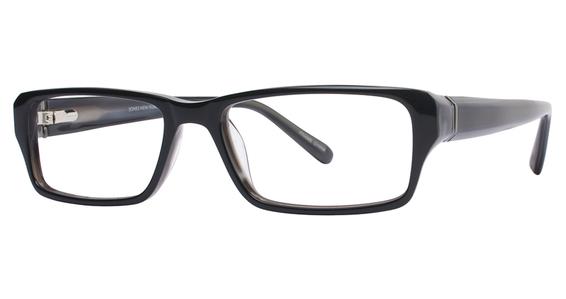 Jones New York Men J509 Eyeglasses