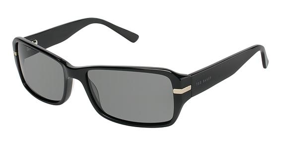 Ted Baker B477 Rogan Sunglasses