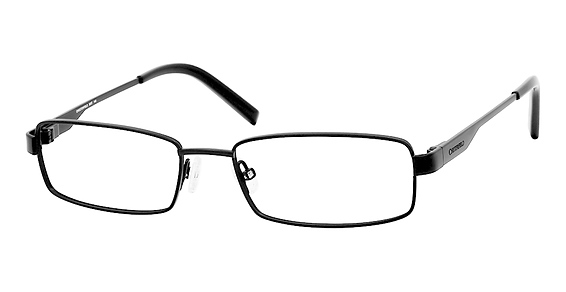 Chesterfield 823/T Eyeglasses Frames