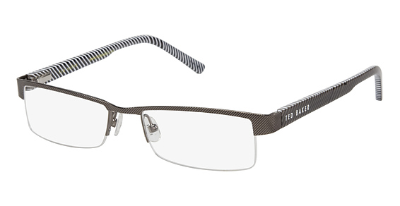 Ted Baker B170 Wildlife Eyeglasses