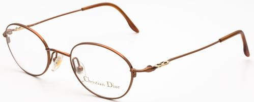 Dior 3574 Shiny Copper