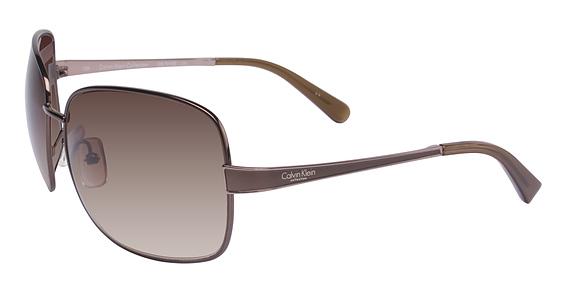 Calvin Klein CK7416S