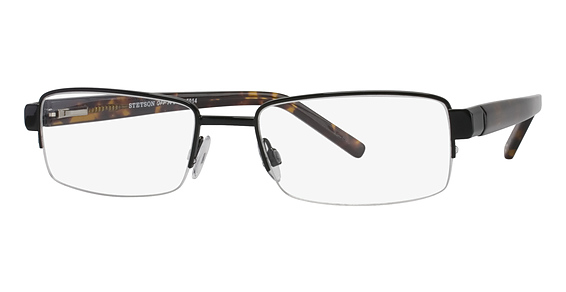 Stetson Off Road 5014 Eyeglasses