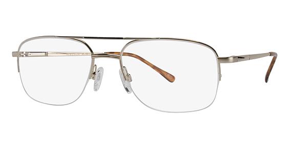 Stetson Stetson XL 13 Eyeglasses