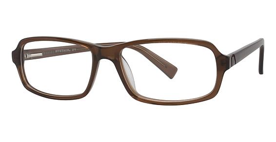Stetson Stetson 271 Eyeglasses