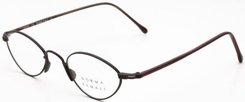 Chakra Eyewear 7103
