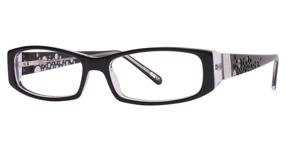 A&A Optical RO3310 Eyeglasses
