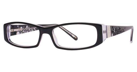 A&A Optical RO3310