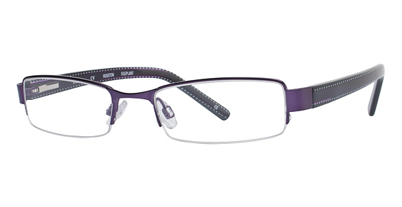 Best Eyeglass Frames Houston : Junction City Houston Eyeglasses Frames