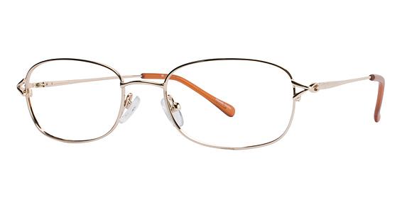 Zimco Fission013 Eyeglasses