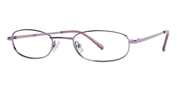 Zimco Fission019 Eyeglasses