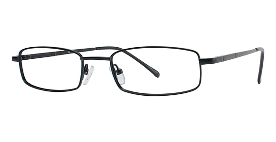 Zimco Fission005 Eyeglasses