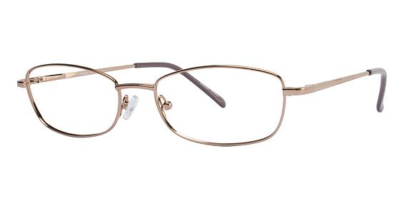 Zimco Fission011 Eyeglasses