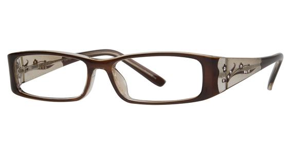 Capri Optics VICKY Eyeglasses