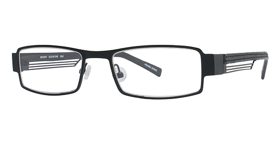 Revolution Eyewear REV697