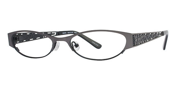 Revolution Eyewear REV676