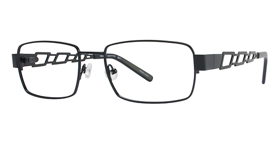 Revolution Eyewear REV681