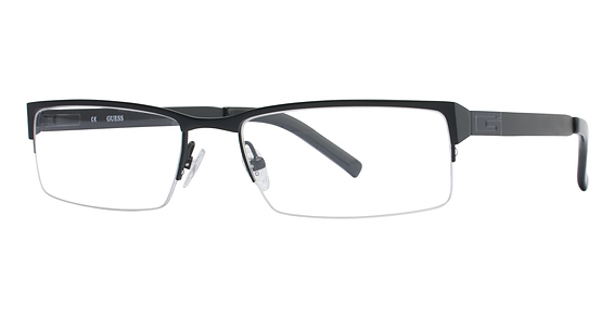 Guess GU 1617 Eyeglasses Frames