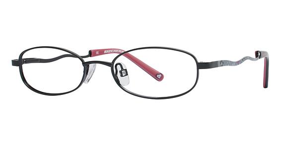Skechers SK 1014 Eyeglasses