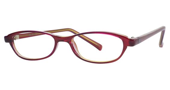 Parade PK 12 Eyeglasses