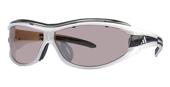 Adidas a127 Evil Eye Pro-S Sunglasses