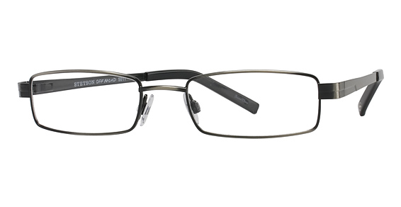 Stetson Off Road 5011 Eyeglasses