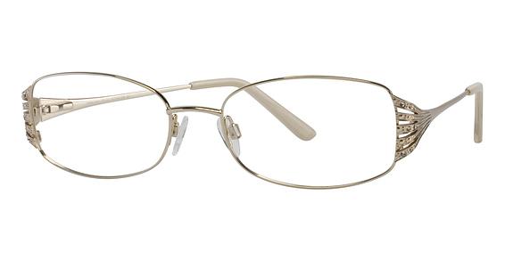 Sophia Loren SL Beau Rivage 48 Eyeglasses