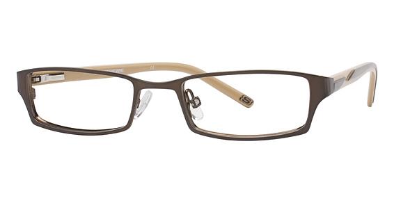 Skechers SK 1010 Eyeglasses