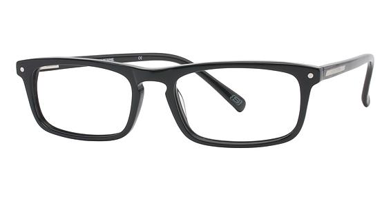 Skechers SK 3018 Eyeglasses