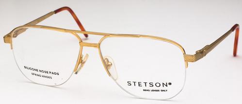 Stetson Stetson 89 Eyeglasses