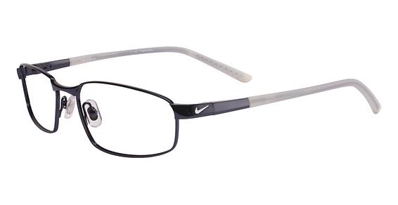 Nike NIKE 6042