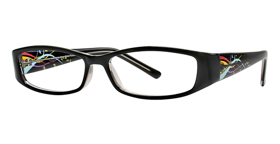 A&A Optical L4042-P