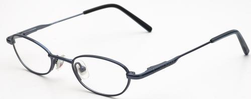 Tommy Hilfiger 116 Eyeglasses
