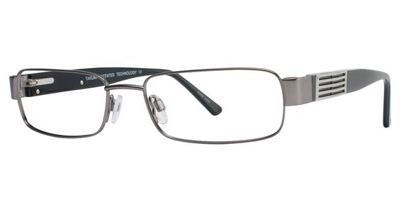 Aspex T9789 Eyeglasses