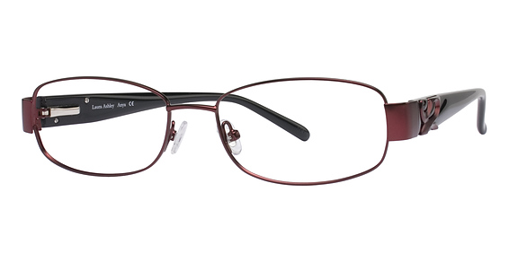Laura Ashley Anya Eyeglasses