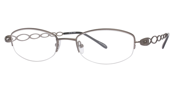 Capri Optics VP 130