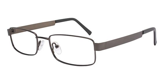 Silver Dollar cld953 Eyeglasses