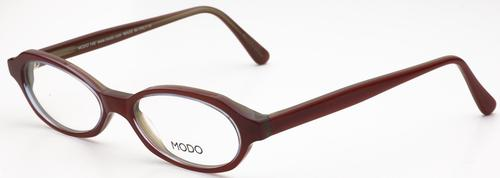 Modo 485 Brown/Blue