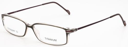 Stepper STS-1004 Eyeglasses